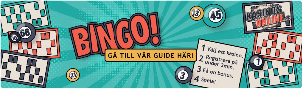 Svenska online casino - 31823