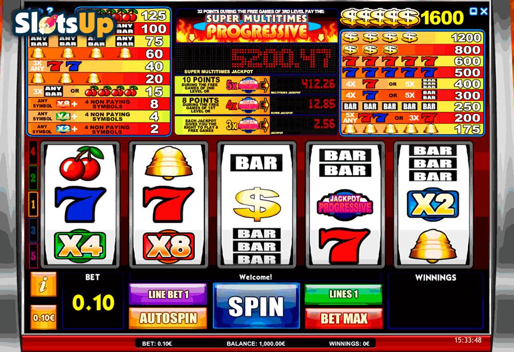 Casino kontakt slots - 86258