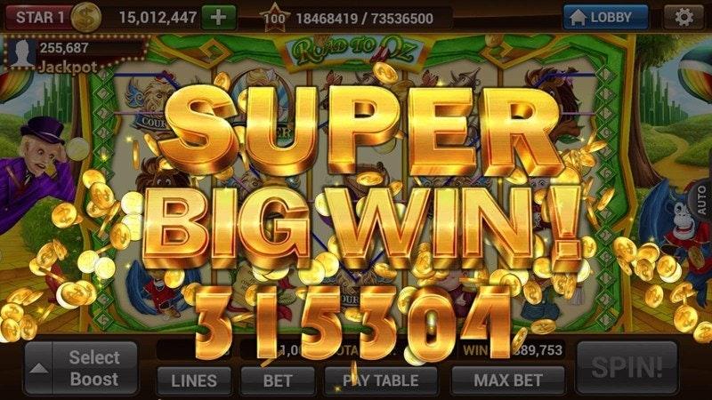 Miljardvinst lotto - 40901