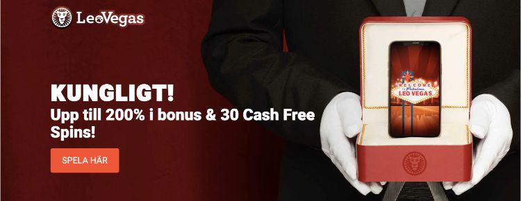 Bonus på ett - 35906