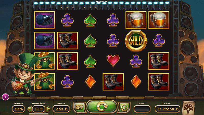 Sällskaps casino - 32634