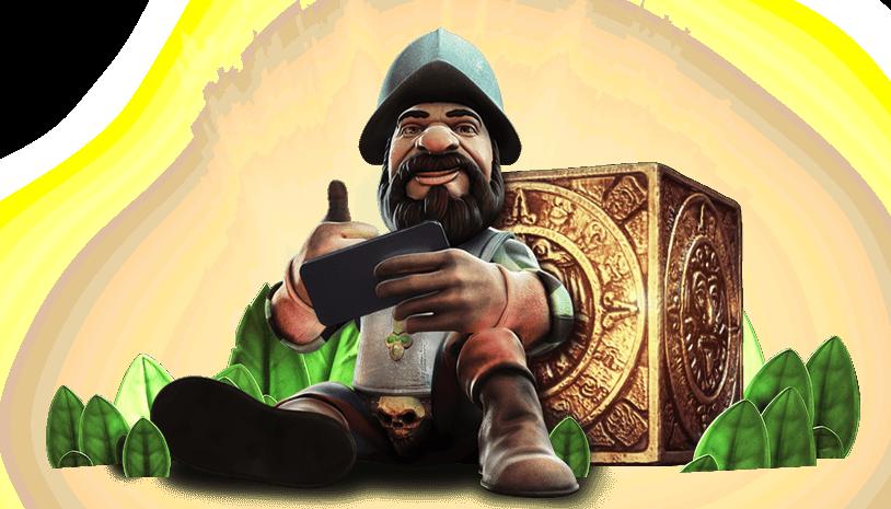 Casino guru - 18513