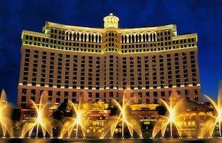 Swish på casinon - 68599