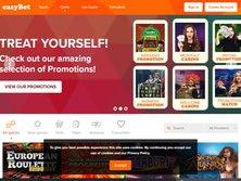 Casinobonus Secret - 77366