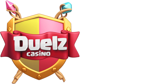 Duels casino bättre - 49366