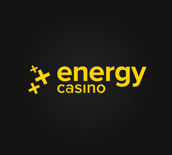 Lista casino - 20473