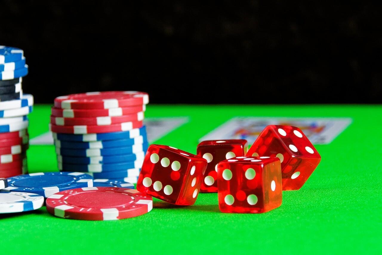 Casino välkomstbonusar bästa - 26346