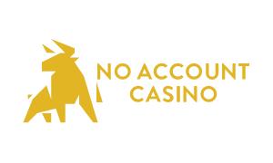 Casino med flera - 87596