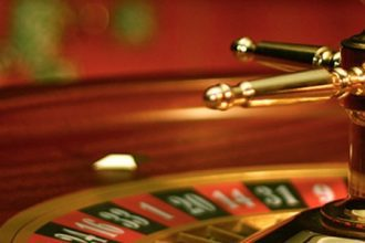 Roulette odds - 30155