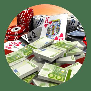 Vinn pengar - 56925