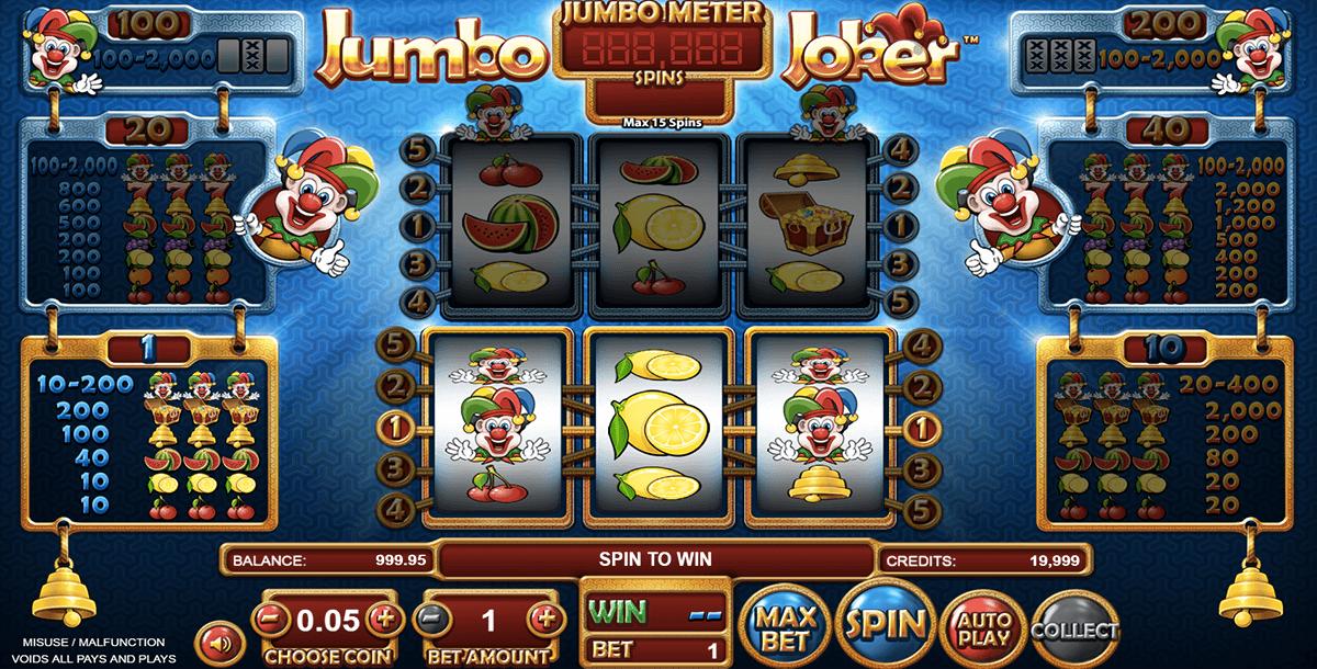 Alla casinon i - 15615