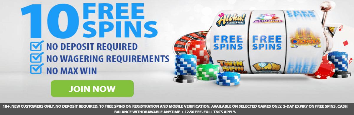 Spel roulette hos - 64392