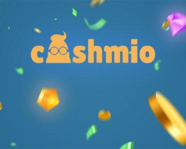 Välkomstbonus casino rekomedationer - 92302