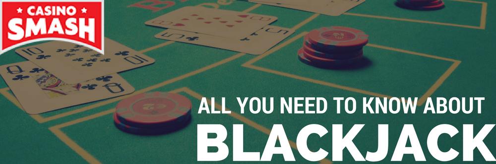 Blackjack tips strategier - 90598