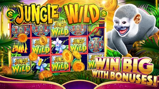 Casino spel gratis - 48076