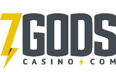 Baccarat casino kortspel - 21572