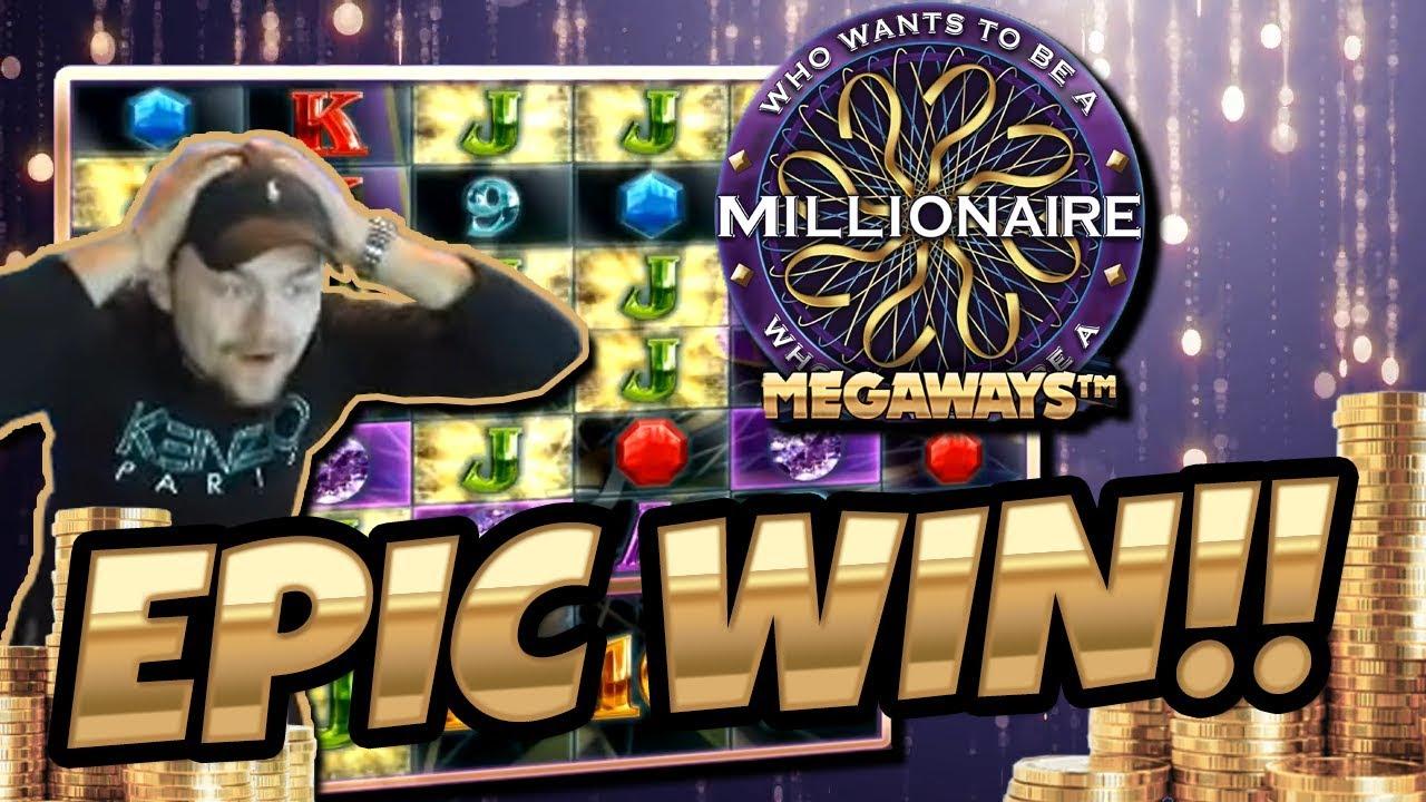 Baccarat casino - 60249