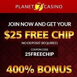 Bästa casino - 51943