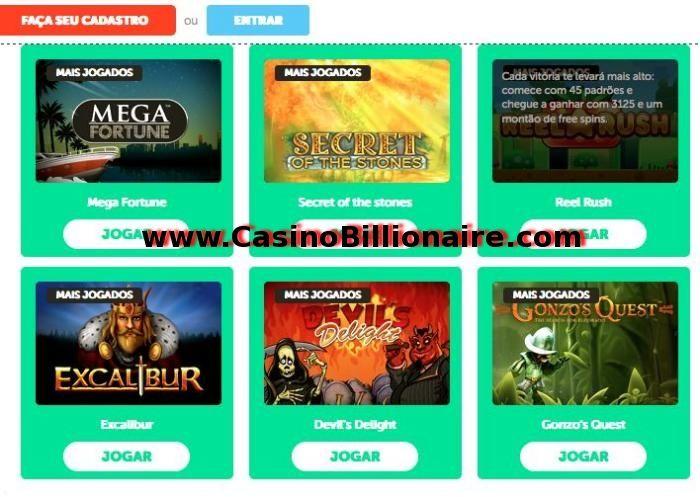 Bästa casino - 73280