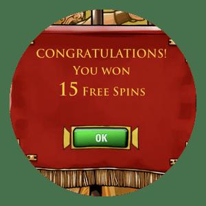 Bästa casino - 12057
