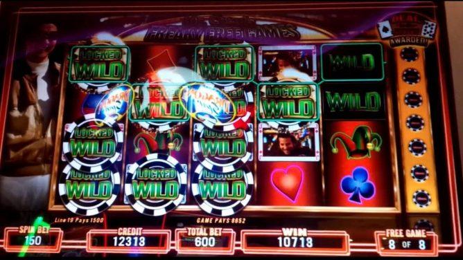 Bästa live casinon - 86899