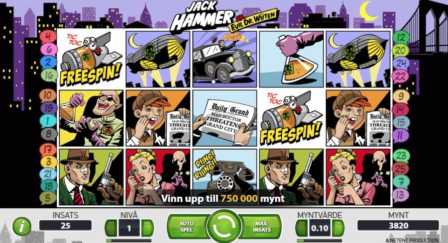 Bästa lotto - 29949