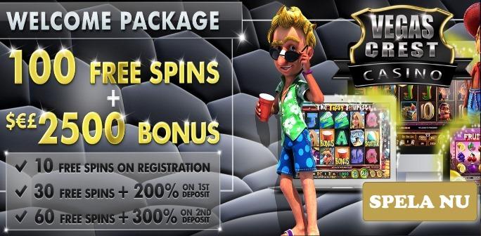 Bästa online casino - 63965