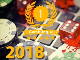 Snabbaste casinot och - 57003