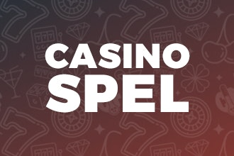 Lotto statistik - 52713
