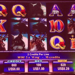 Spela slots strategiskt - 49863