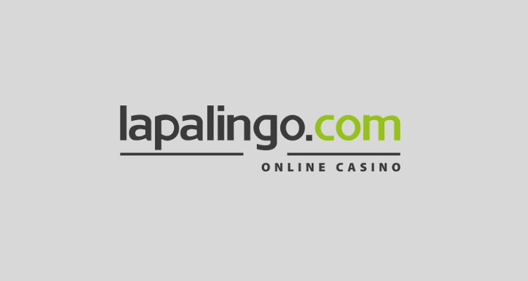 Best casinos Lapalingo - 63605