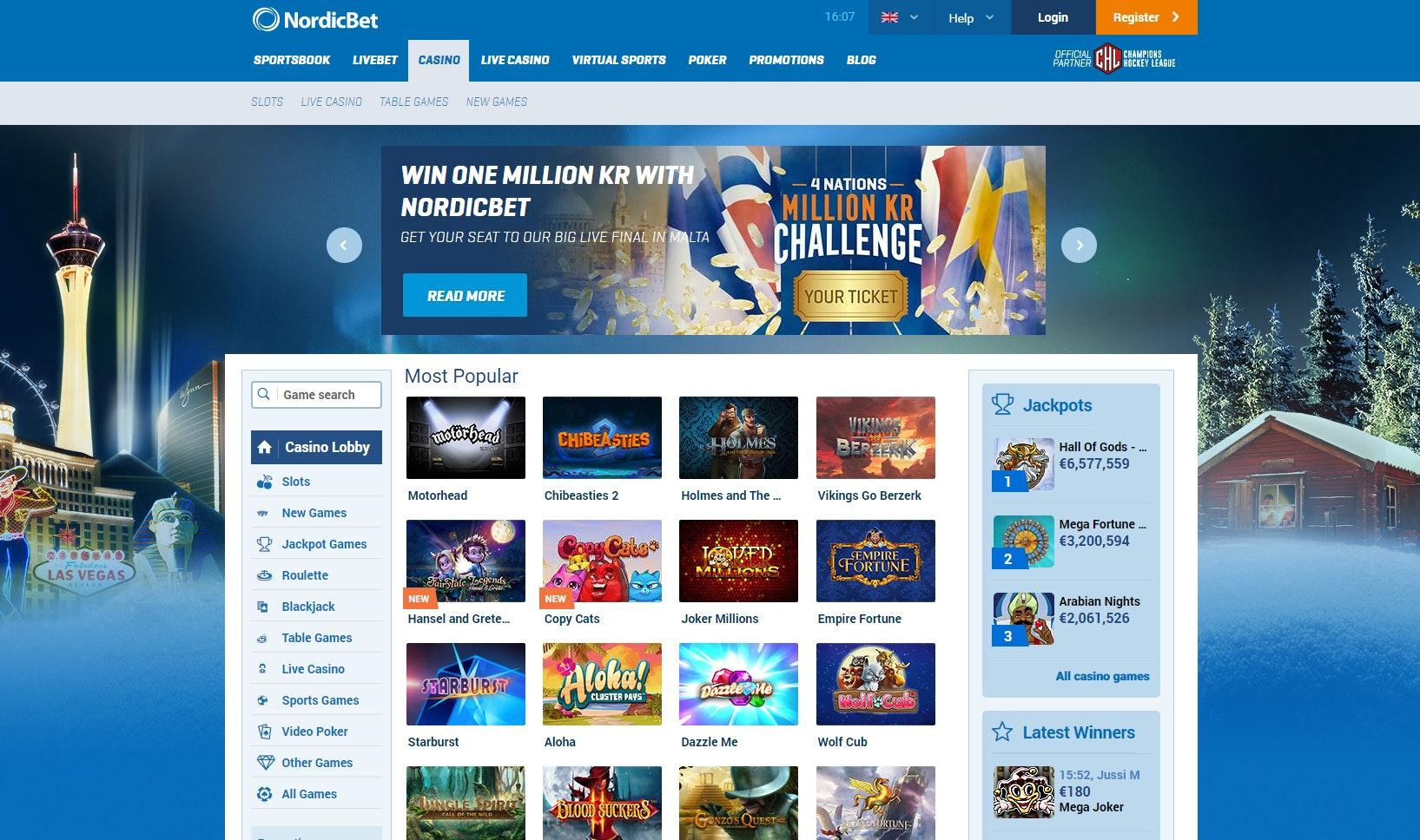 Best slots casino - 87442
