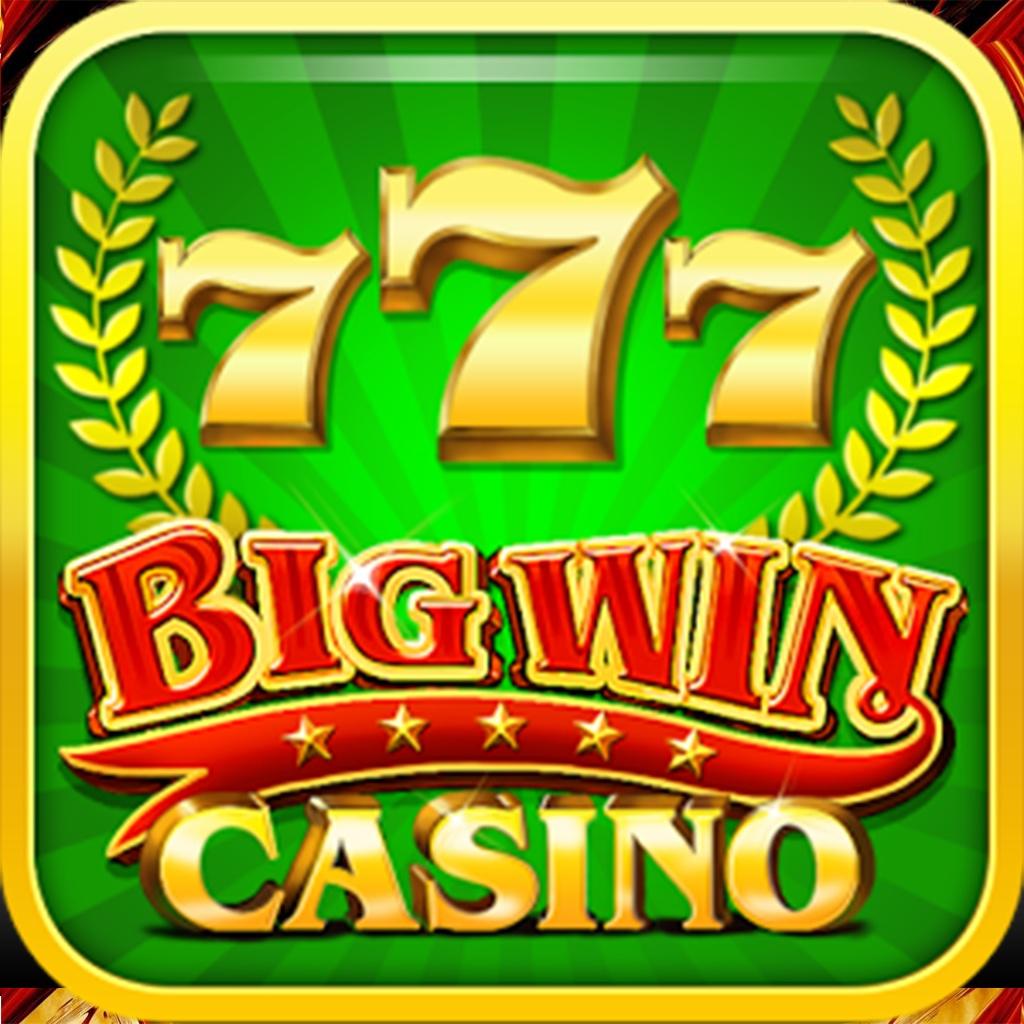Best slots casino - 27646