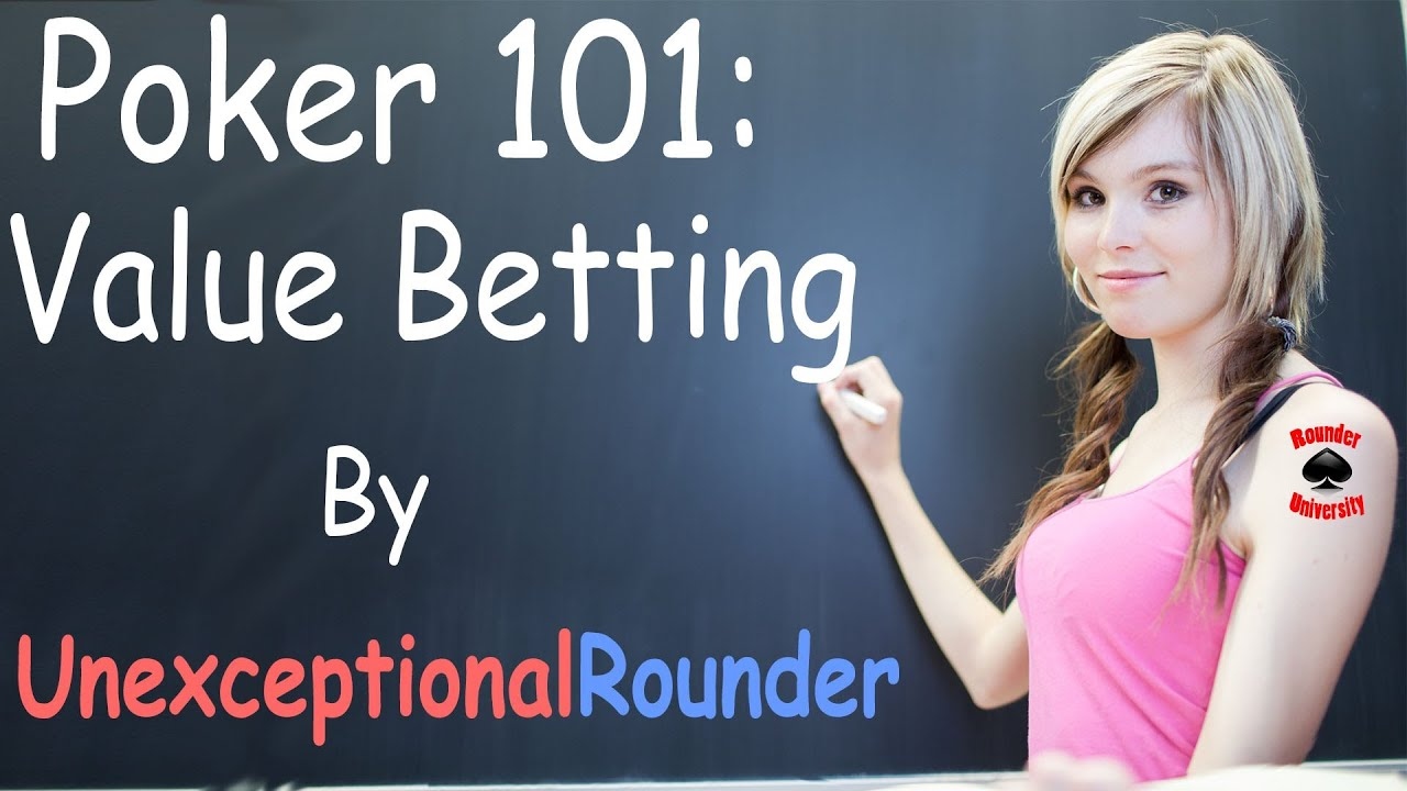 Bet tips Rounders - 97228