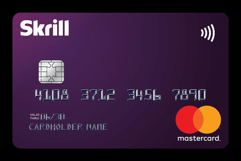 Betala med - 60979