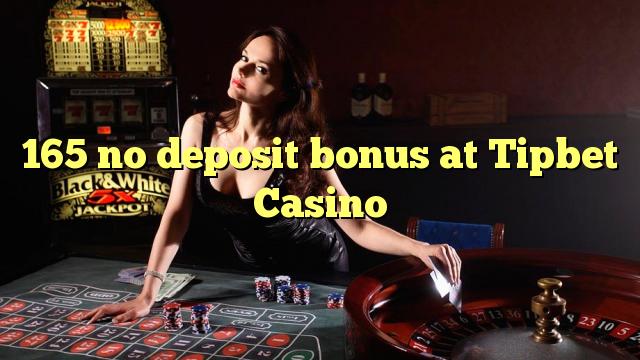 Betting casino - 26306