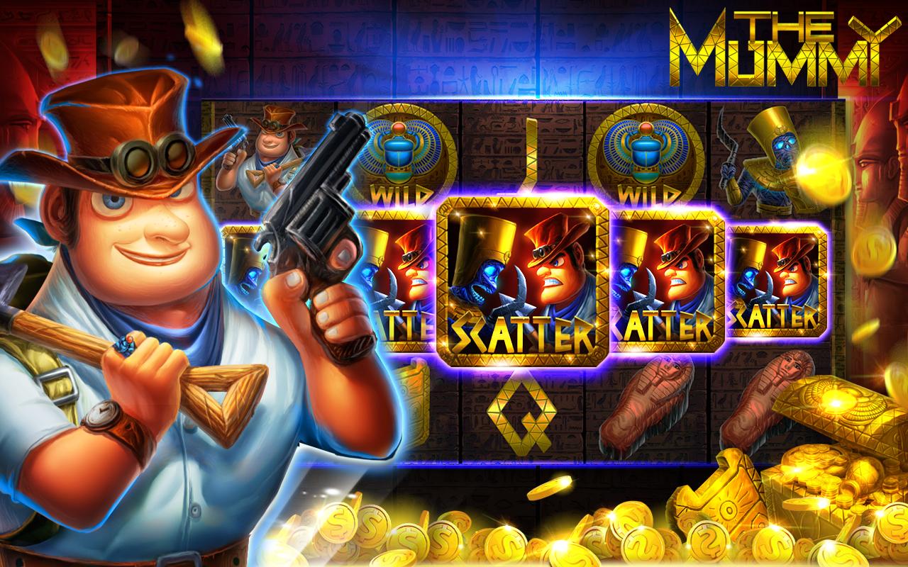 Biggest casino - 60190