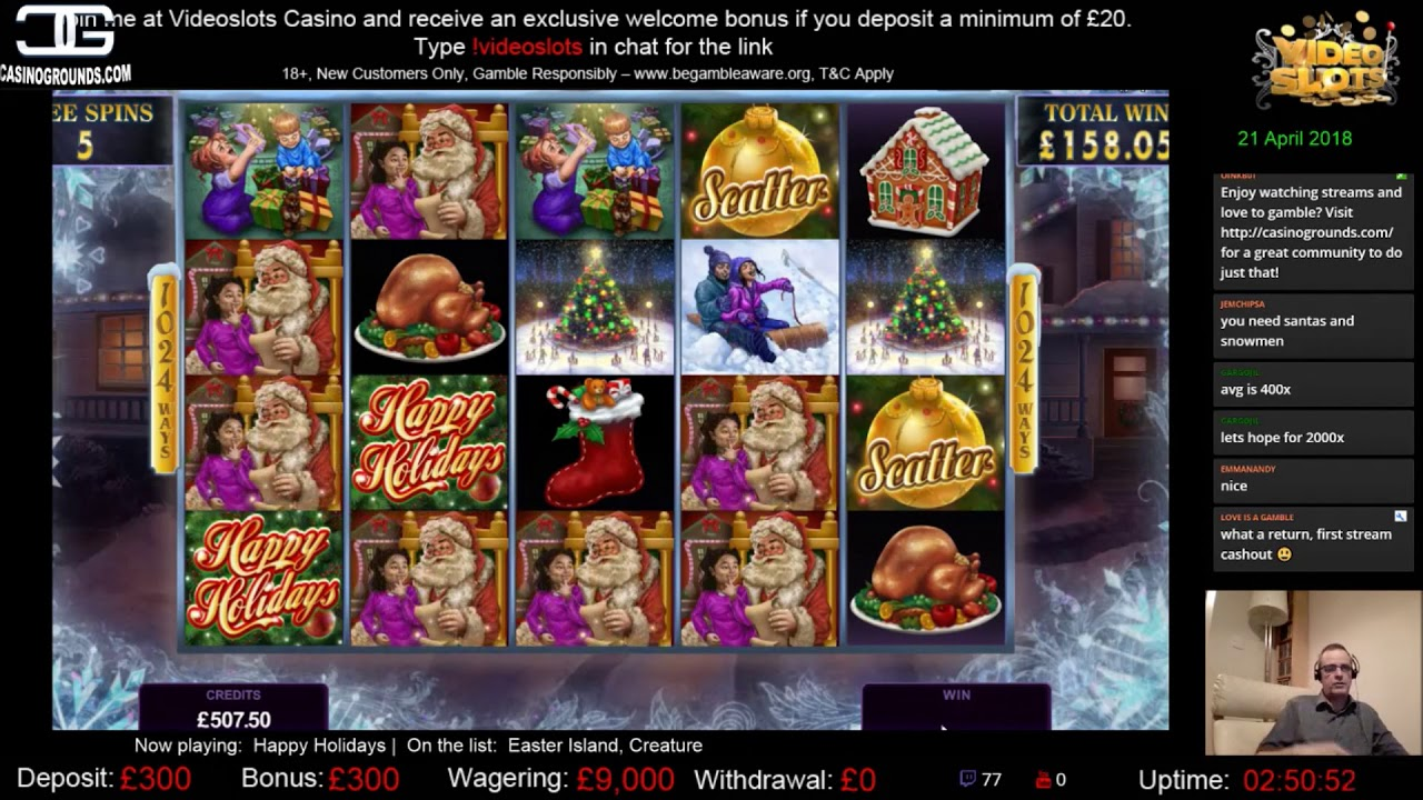 Biggest casino wins - 76249