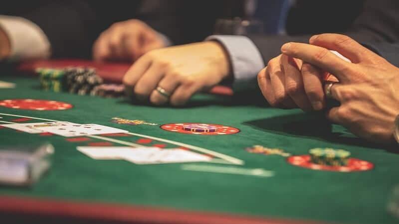 Bli casino mästare - 80338