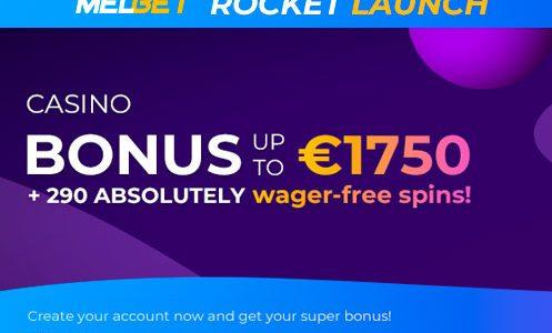 Bonustrading casino - 65225