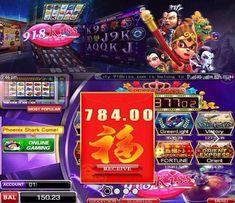 Bonustrading casino Twin - 93819