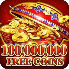 Bonustrading casino Twin - 93764