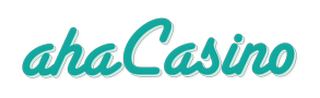 Bonustrading kalkylator - 76081