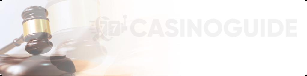 Bra odds spelmarknader - 58258