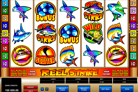 All microgaming slots - 59321