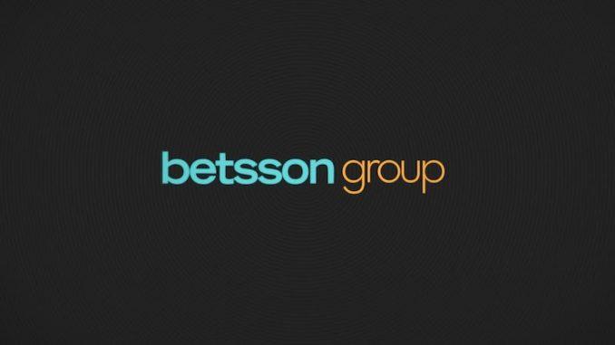 Ny välkomstbonus Betsson - 68987