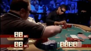 Casino flashback - 17075