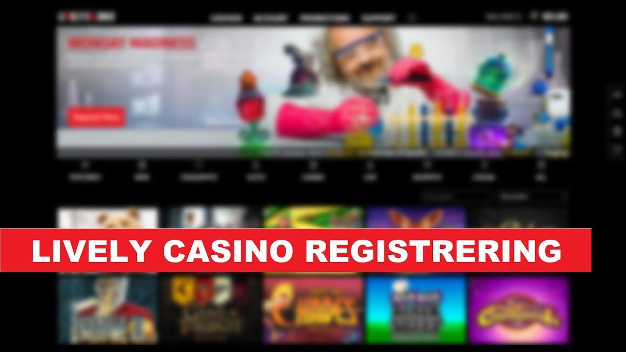 Storvinster på casino - 51761