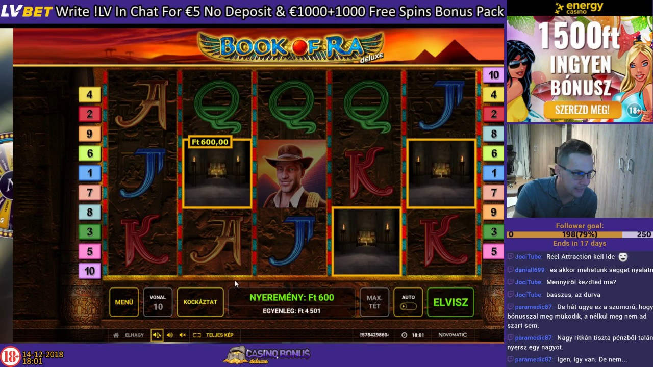 Free slots simulator - 94794