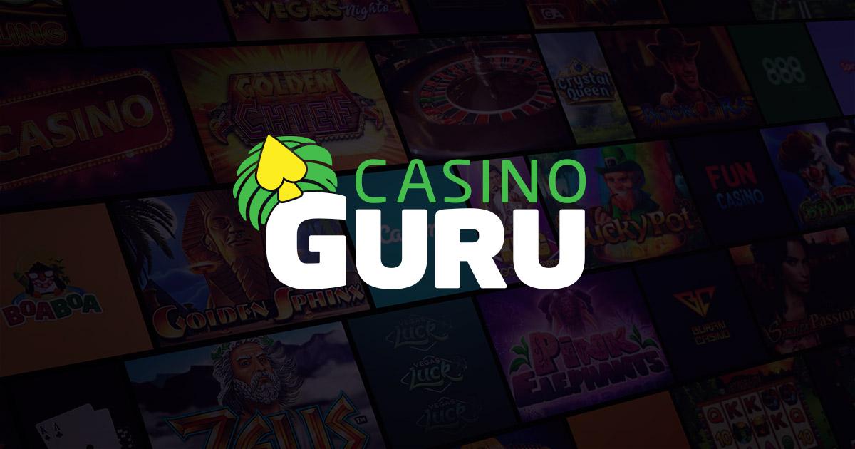 Utländska casino - 73106